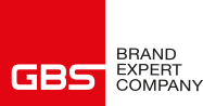 GBS Brand Expert Company