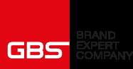 GBS Brand Expert Company