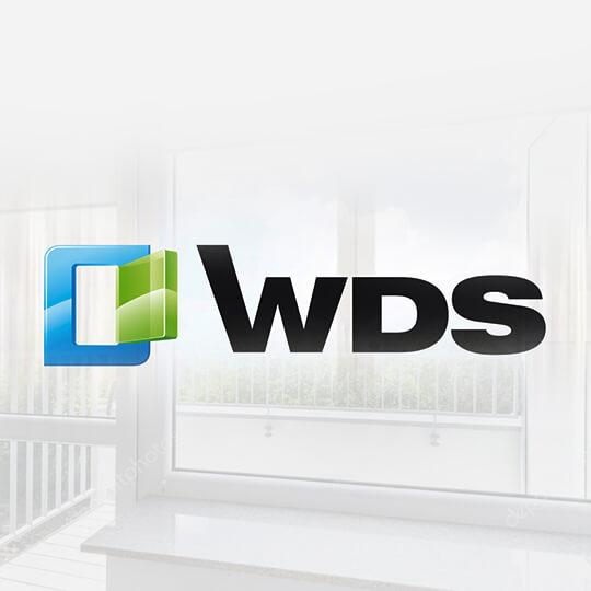 TM «WDS»