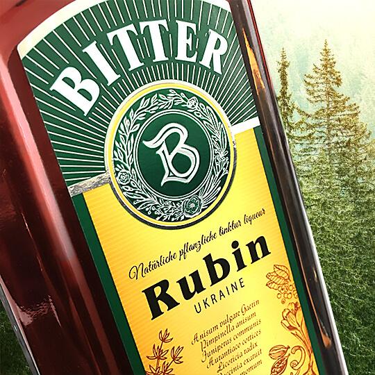 ТМ Bitter