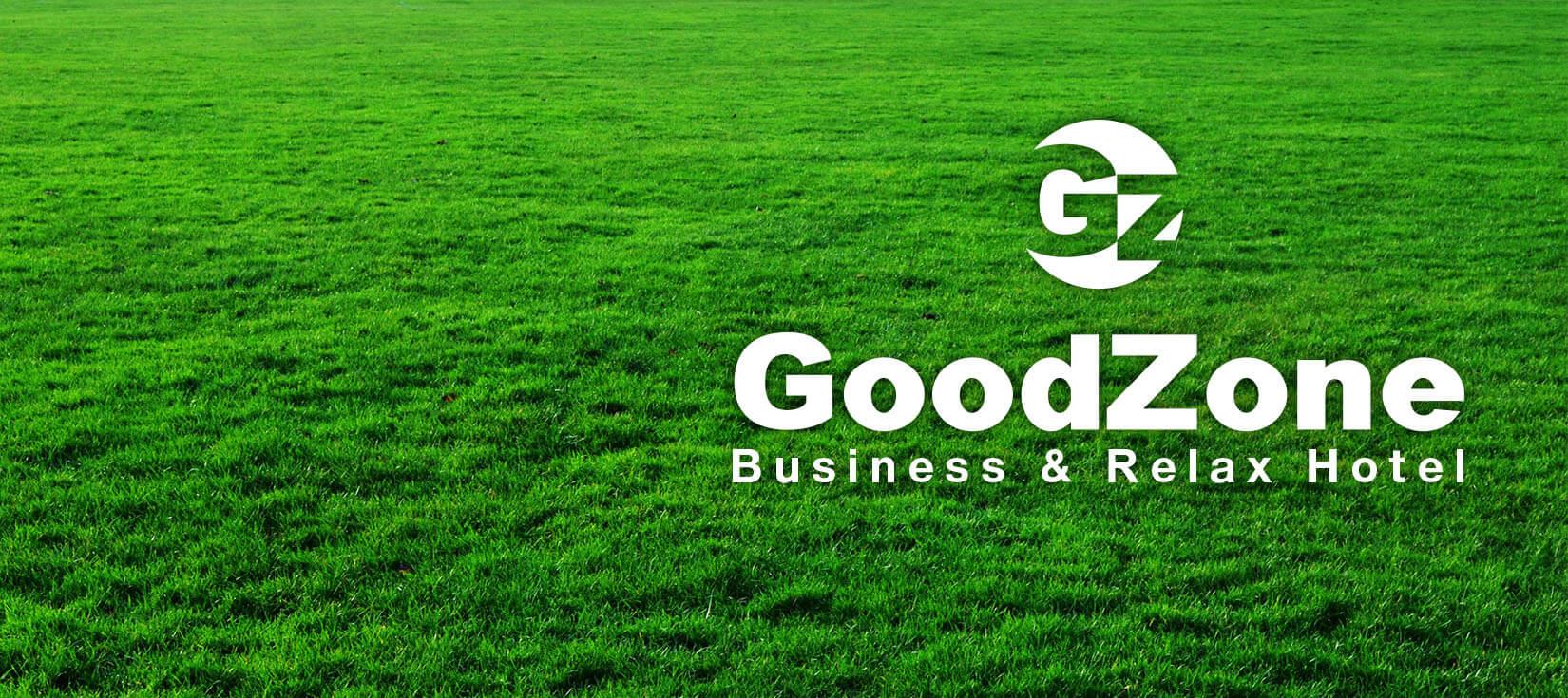 Бизнес-релакс отель «GoodZone»