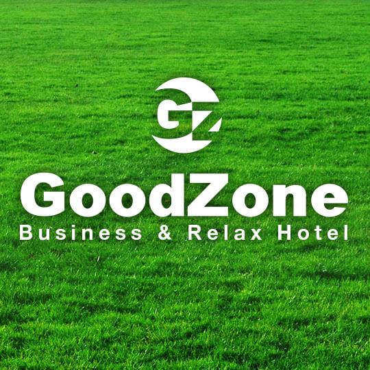 Бізнес-релакс готель «GoodZone»