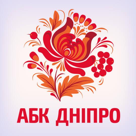 ТОВ «АБК «Дніпро»