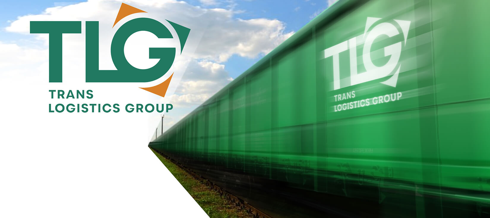 Trans Logistics Group