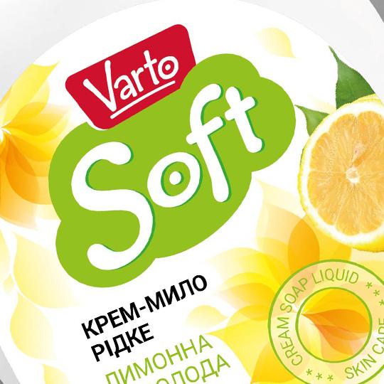 СТМ Varto (non-food)