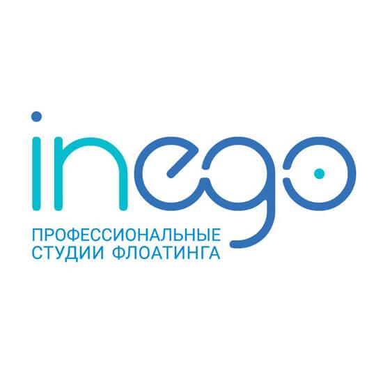 Студія флоатинга Inego