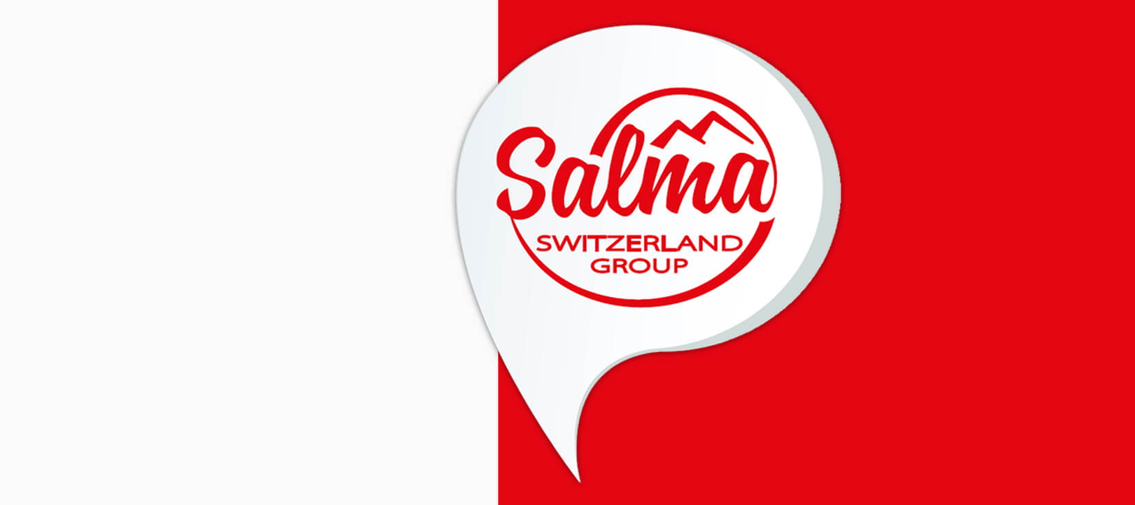 Компанія Salma Switzerland Group
