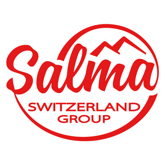 Компания Salma Switzerland Group